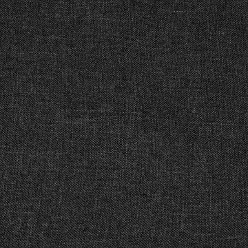 King Boxspringbett 180x200 cm und weitere Größen mit Luxus 7-Zonen Taschenfederkernmatratze Visco-Topper in Härtegrad H2, H3 Anthrazit und weitere Farben mit und ohne Bettkasten Doppelbett Polsterbett - 9