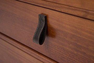 Memomad Funktionsbett Bali 160x200 viel Stauraum, Schubladen, Preis inkl. Lattenrost - 4