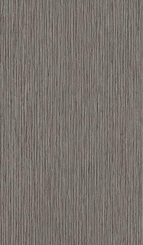 Schildmeyer Trient Holz Dekor Spiegelschrank, grau, 70.0 x 16.0 x 75.0 cm - 9